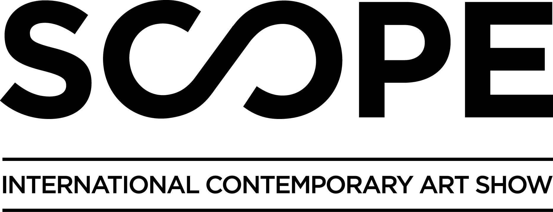 Scope Art, Scope Exhibition, Miami Art Basal