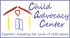 Child Advocacy Center of Alachua County
