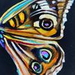Hilary White, Hillary White Art, Painting, Paradigm Gallery