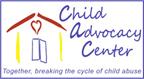 Child Advocacy Center of Alachua County